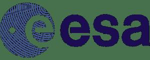 Logo_ESA-1024x409