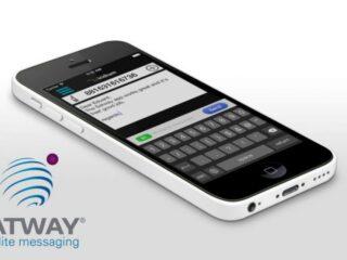 satway app