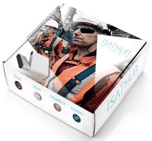 isathub-box