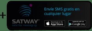 satwayplus-esp