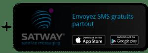 satwayplus-fra