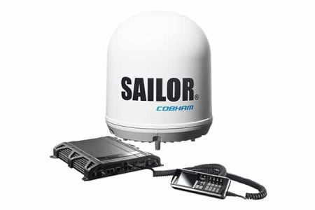 sailor_250_fleetbroadband