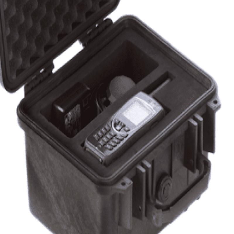 Kit Iridium Extreme 9575