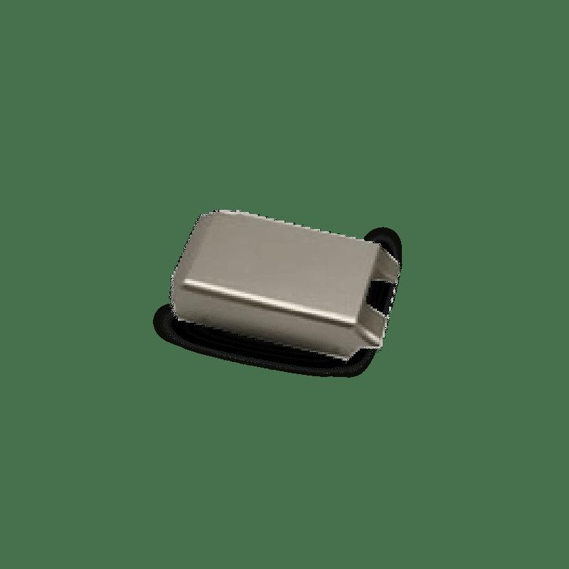 Thuraya Batería Alta capacidad Thuraya SG-2520