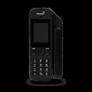 Satellite Phone Inmarsat Isatphone 2