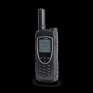 Satellite Phone Iridium Extreme 9575