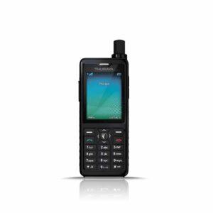 Téléphone Satellite Thuraya XT PRO