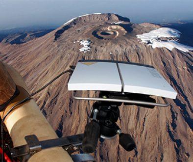 patrocinis_ultamagic_kilimanjaro