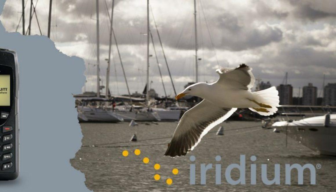 Buying_Guide_Iridium 1