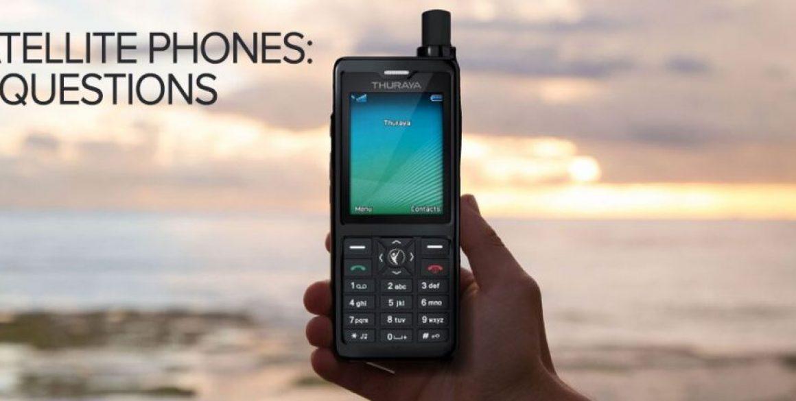 Satellite_Phones_Questions