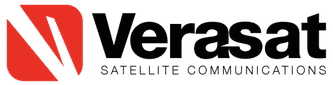 Satellite phones at the best price | Verasatglobal.com