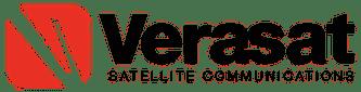 Tienda Online | Verasatglobal.com