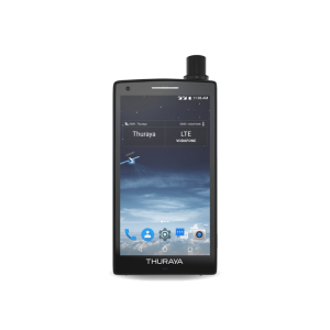THURAYA X5-TOUCH2