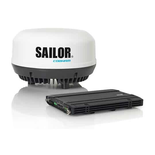 Cobham_SATCOM_for_website_SAILOR_4300