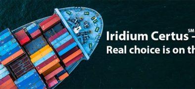 iridiumcertus1