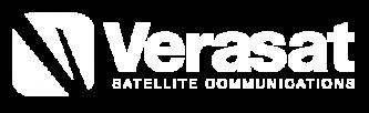 verasat grey logo