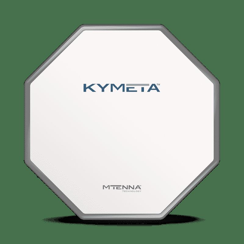 Kymeta U7 antena plana