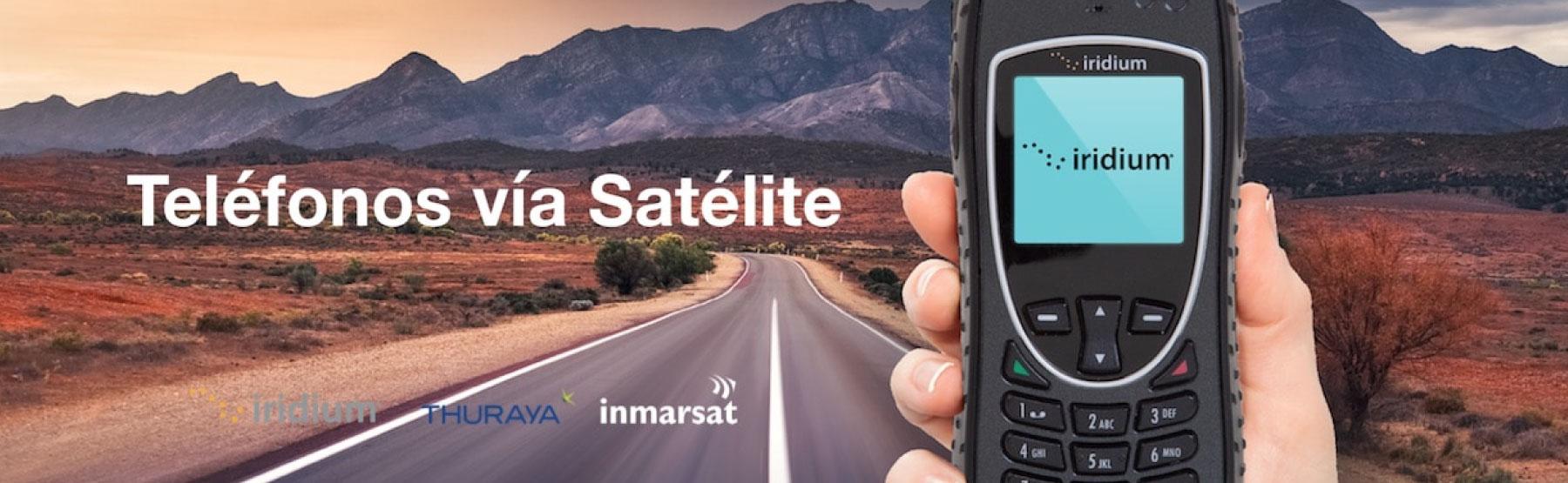 telefonos-via-satelite