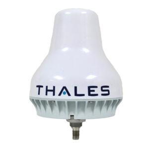 Thales VesseLINK 200 Iridium Certus